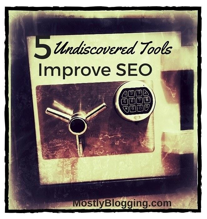#SEO #Google Tools