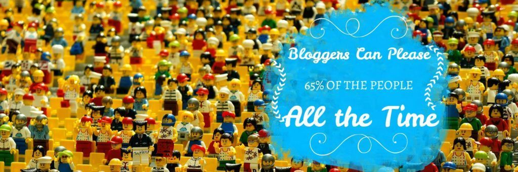 Bloggers can make visuals with BeFunky