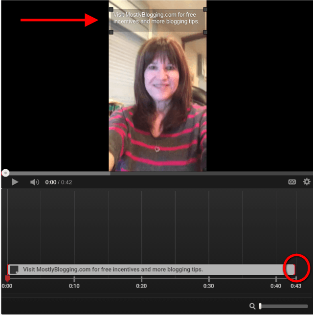 Annotate Your You Tube Video to Get Blog Traffic